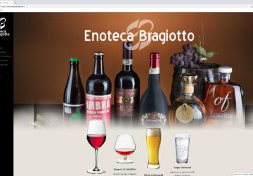Enoteca Bragiotto