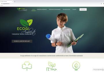 Ecogi